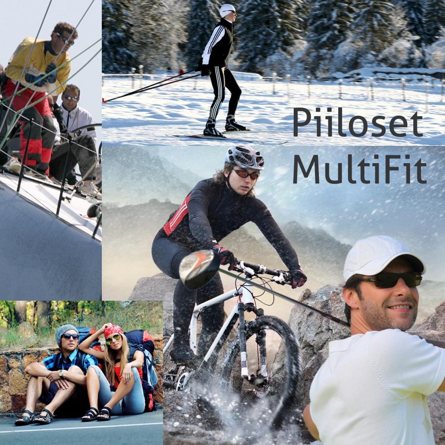 Piiloset_MultiFit_aurinkolasit_urheilulasit_sporttilasit