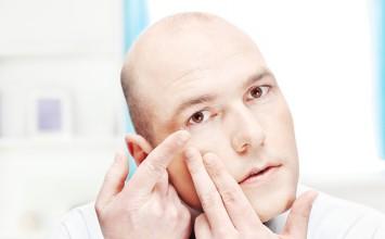 Monitehopiilolinssit ovat pelastus aktiiviselle aikuiselle