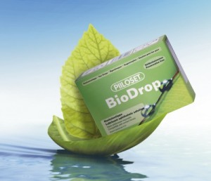 biodrop