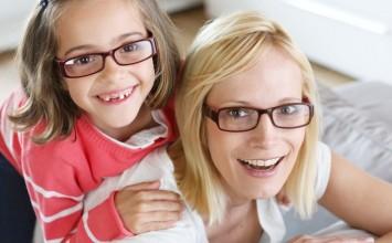 Hyvien, kotimaisten silmälasien salaisuus