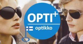 Lahti, Optikko Laine Lahden Ykkösoptiikka