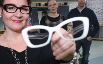 Optikko Piila on yksityinen optisten palveluiden ja tuotteiden lähituottaja Mäntässä ja Jämsässä