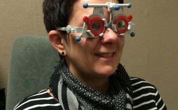 Näin luet silmälasimääräystäsi