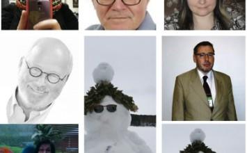 Piija voitti Ristomatti Ratia-silmälasit