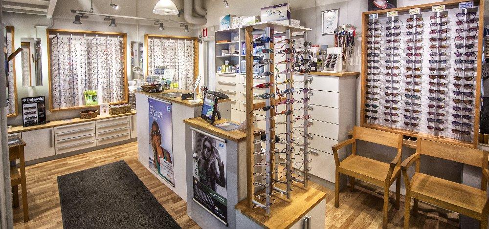 Malmi-myymälä2