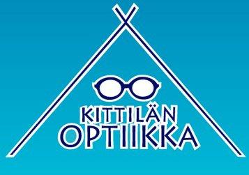 kittila logo