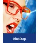 bluestop-silmälasilinssit