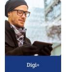 digi+silmälasilinssit