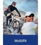 multifit-silmälasilinssit