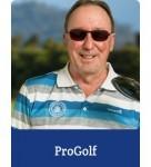 proGolf-golf-linssit