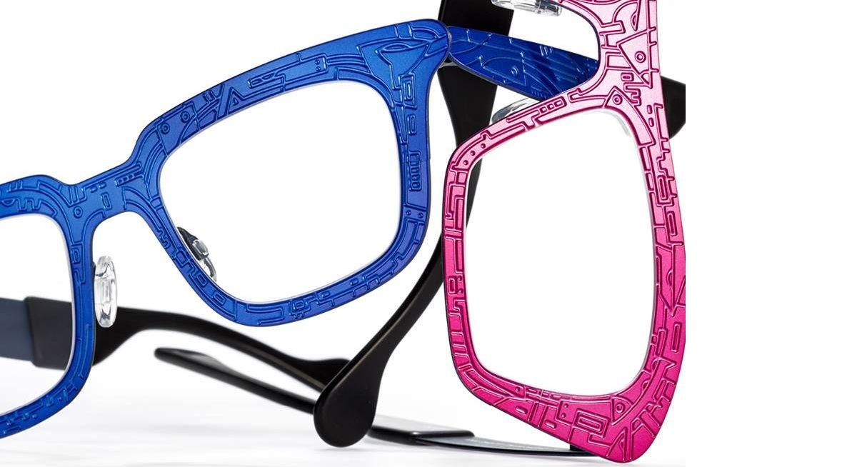 theo silmälasikehykset