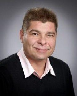 Silmälääkäri Kuopio