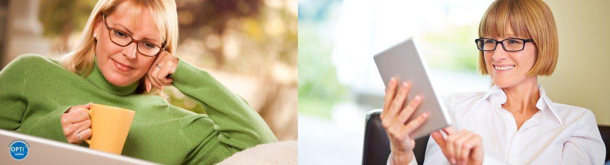 lukulasit ovat tarpeen mobiililaitteita käyttettäessä