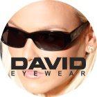 david-eyewear