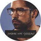 johann-von-goisern