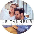 le-tanneur-eyewear