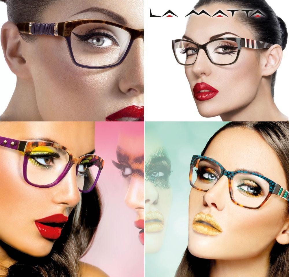 la-matta-muotikehykset-opti-optikolta