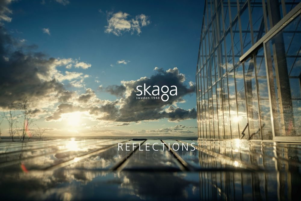 skaga-reflections