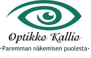 https://optiplusoptikko.fi/wp-content/uploads/2017/02/optikko_kallio_logo_.jpg