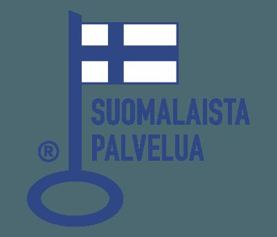 https://optiplusoptikko.fi/wp-content/uploads/2018/05/suomalaista-palvelua.png