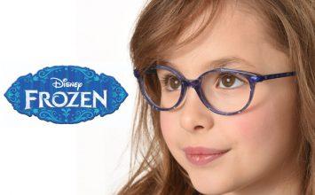 Pukevat silmälasit kaiken ikäisille – OPAL