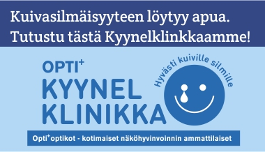 https://optiplusoptikko.fi/wp-content/uploads/2020/05/Kyynelklinikka2020.jpg