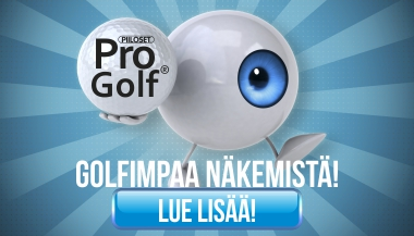 https://optiplusoptikko.fi/wp-content/uploads/2020/05/progolf2020.jpg